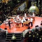 ラ・フォル・ジュルネ・オ・ジャポン「熱狂の日」音楽祭2015 開催概要?
