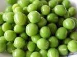 グリーンピース レシピ?うぐいす豆?アレルギー?
