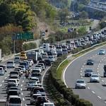 お盆の渋滞 2015はどうなるの?予測 2015は?