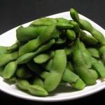 家庭菜園 枝豆の栽培は?病気対策?水分が大事なの?