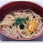 魚うどんの血管を若返り効果♪奥園壽子流魚うどんの作り方レシピ