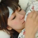 インフルエンザの熱が低い、微熱がない?症状が軽い風邪との違い!