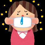 妊娠と便秘?便秘とアレルギー?便秘と生理?