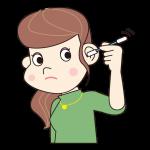 まじでやめよう耳掃除。米医学会が声を枯らして警告