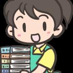 負債11億…神田神保町の老舗「芳賀書店」の社長に21歳で就任した三代目