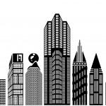 世界で「最も住宅が高い」5都市 中国から2都市が選出